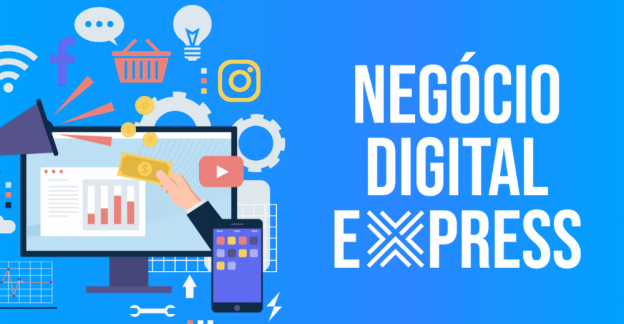 curso negocio digital express